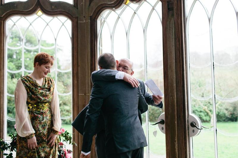 Culzean Castle Wedding-250