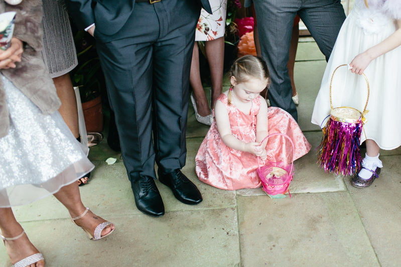 Culzean Castle Wedding-263