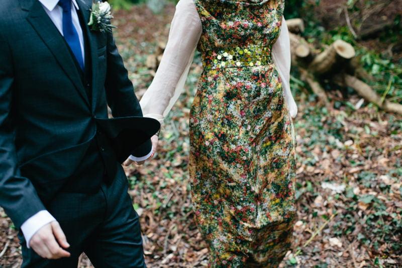 Culzean Castle Wedding-335