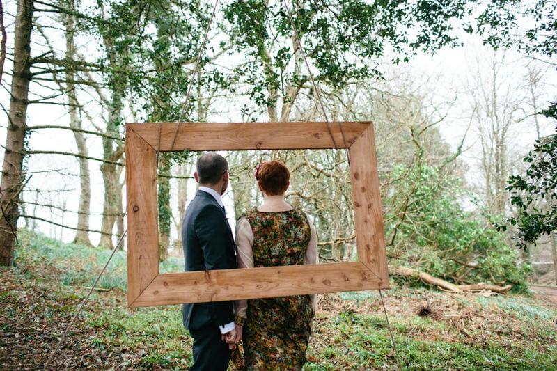 Culzean Castle Wedding-344