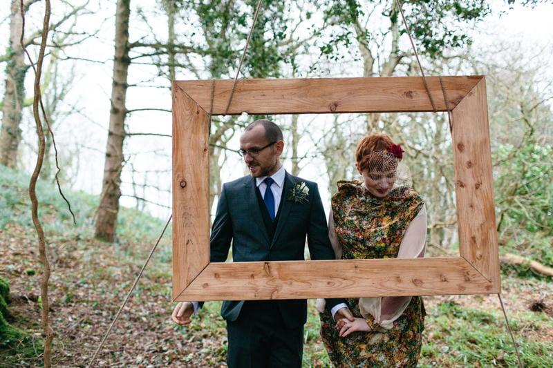 Culzean Castle Wedding-345