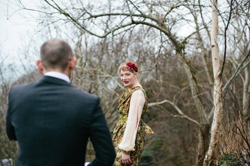 Culzean Castle Wedding-351