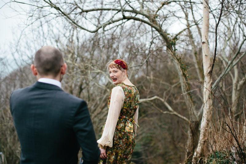 Culzean Castle Wedding-352