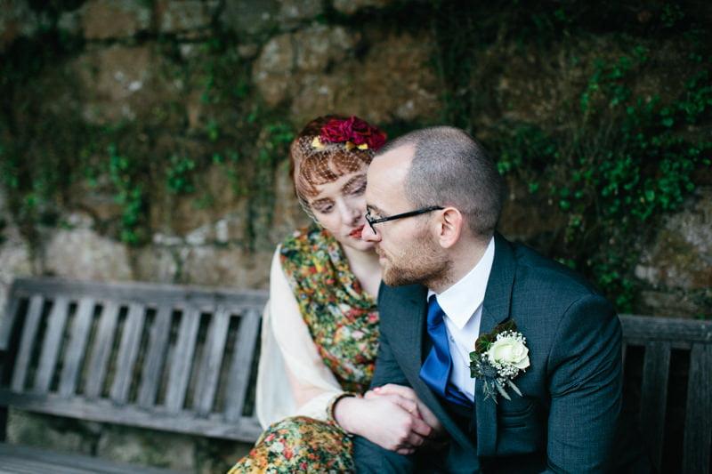Culzean Castle Wedding-354