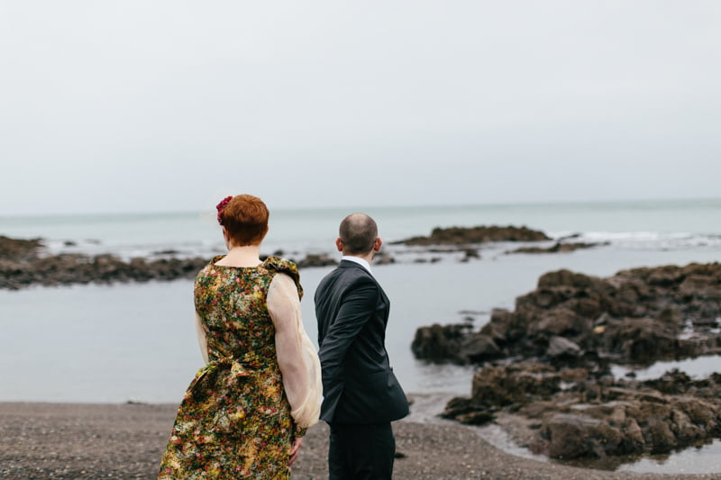 Culzean Castle Wedding-379