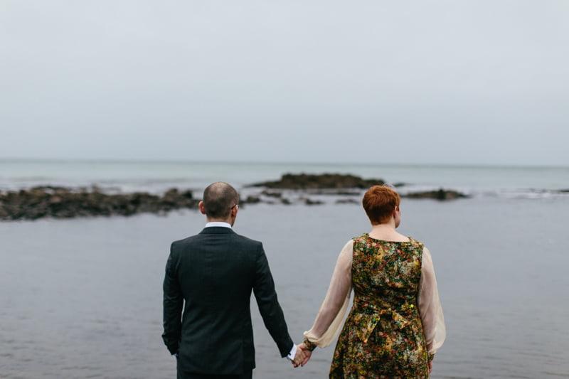 Culzean Castle Wedding-381