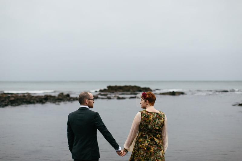Culzean Castle Wedding-383