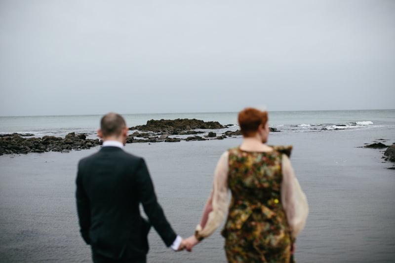 Culzean Castle Wedding-386