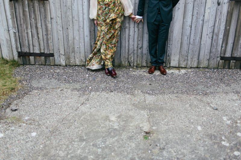 Culzean Castle Wedding-402
