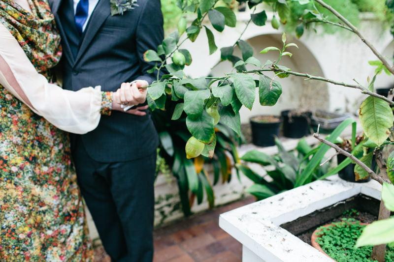 Culzean Castle Wedding-416
