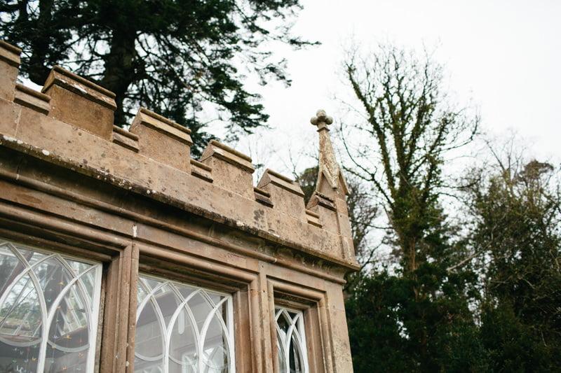 Culzean Castle Wedding-47