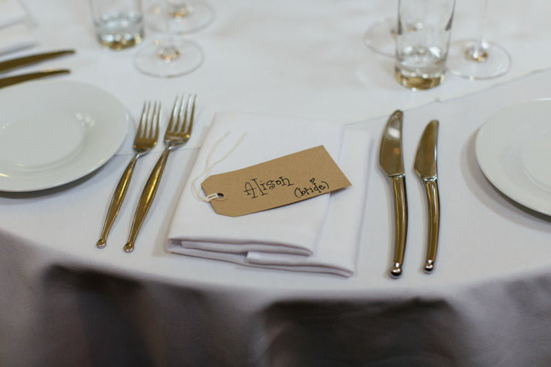 Culzean Castle Wedding-62