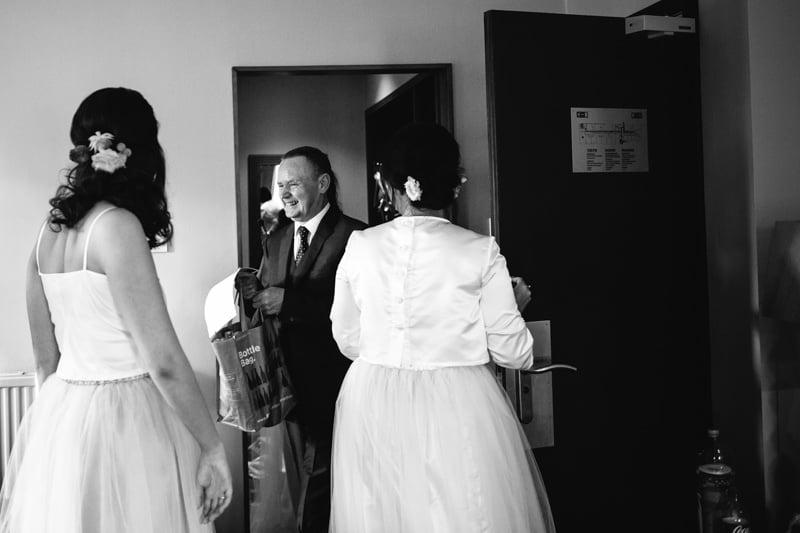 Alternative wedding Glasgow-12