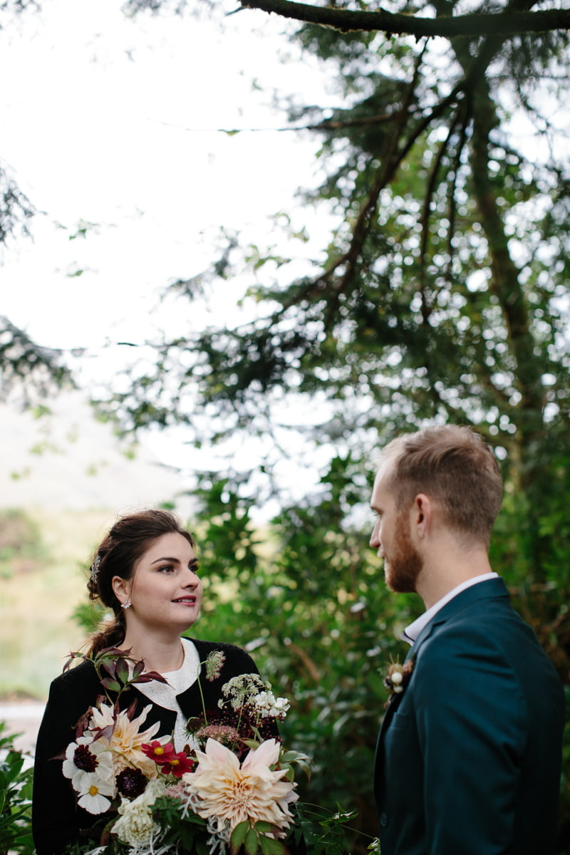Elopement photographer Scotland-101