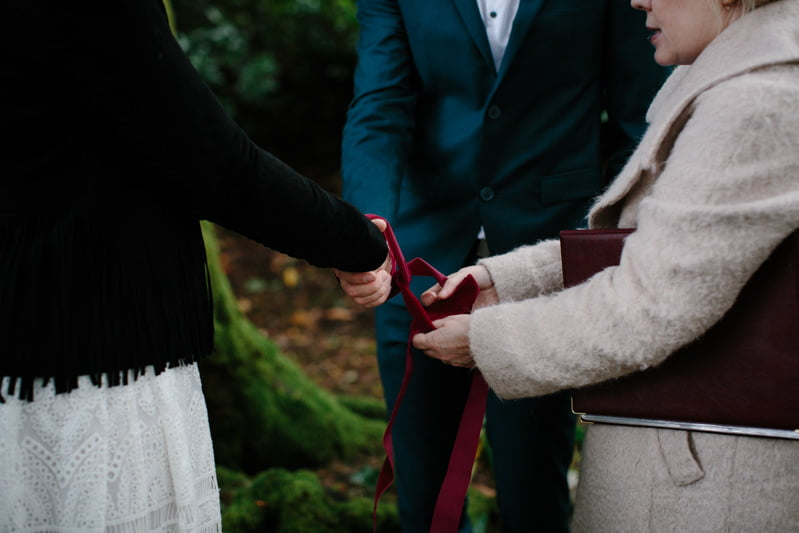 Elopement photographer Scotland-104