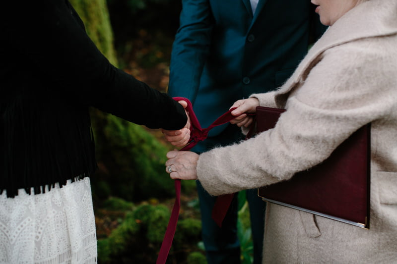 Elopement photographer Scotland-108