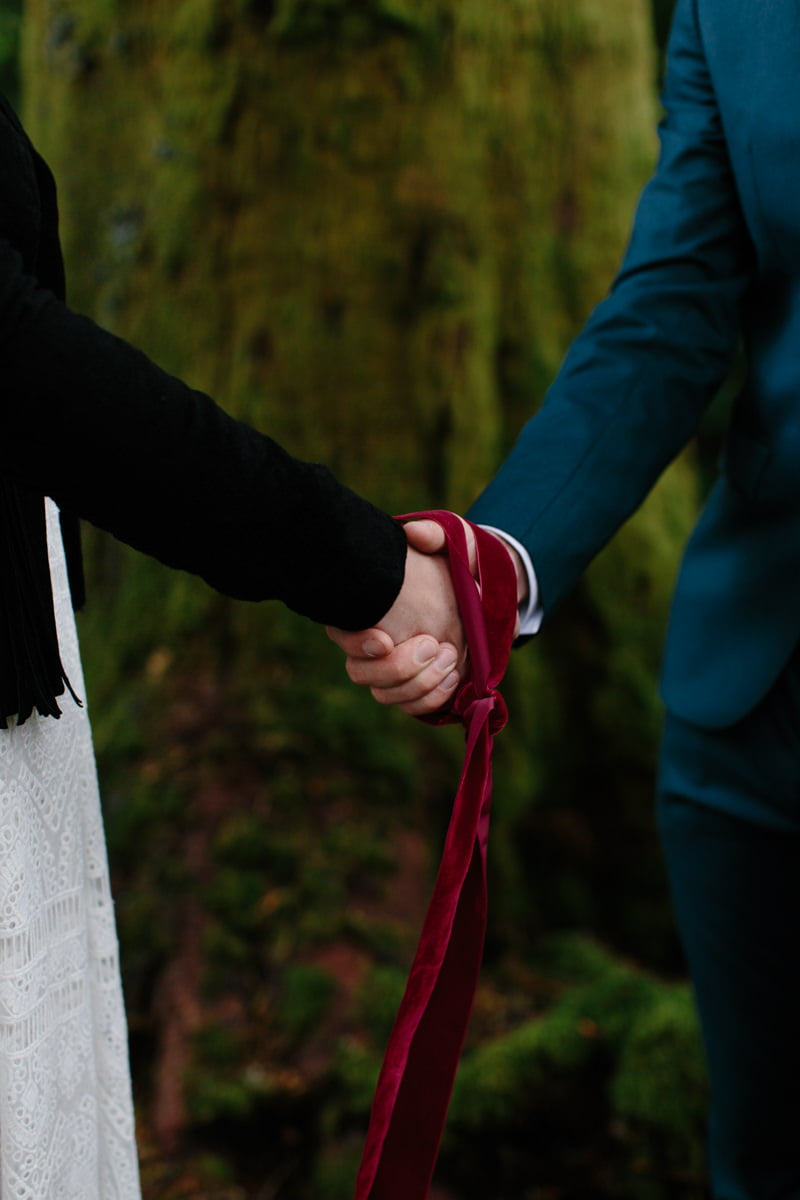 Elopement photographer Scotland-110