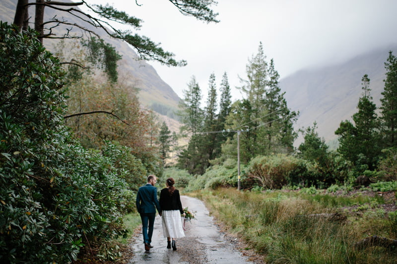 Elopement photographer Scotland-124