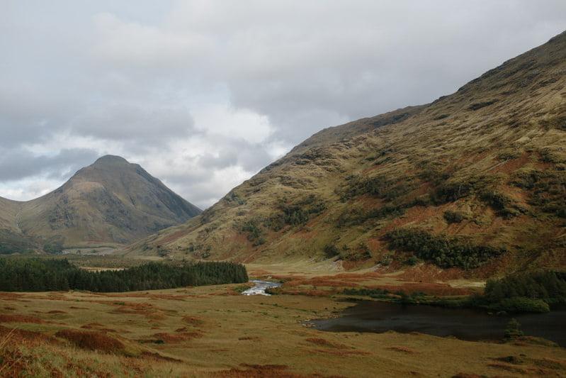 Elopement photographer Scotland-131