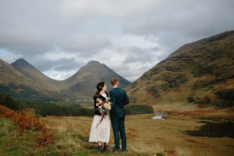 Elopement photographer Scotland-133
