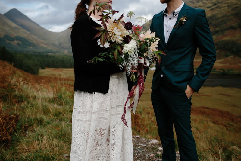 Elopement photographer Scotland-136