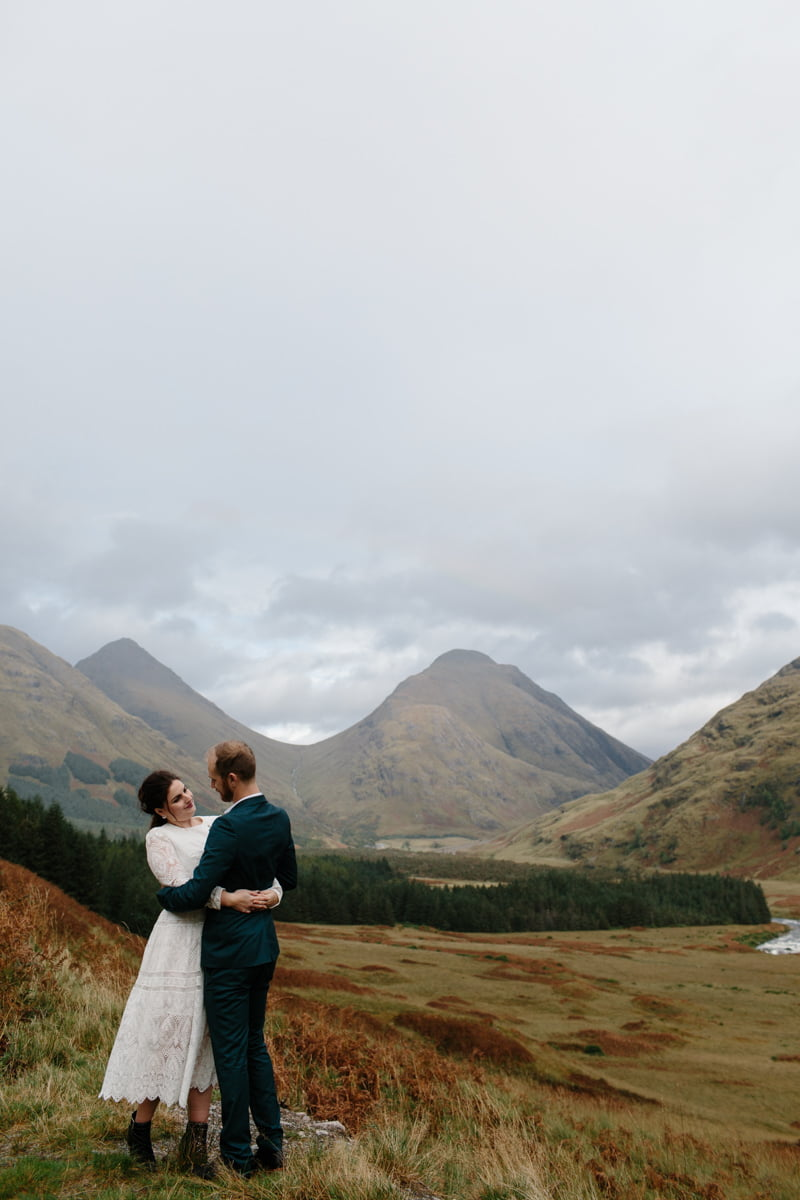 Elopement photographer Scotland-141