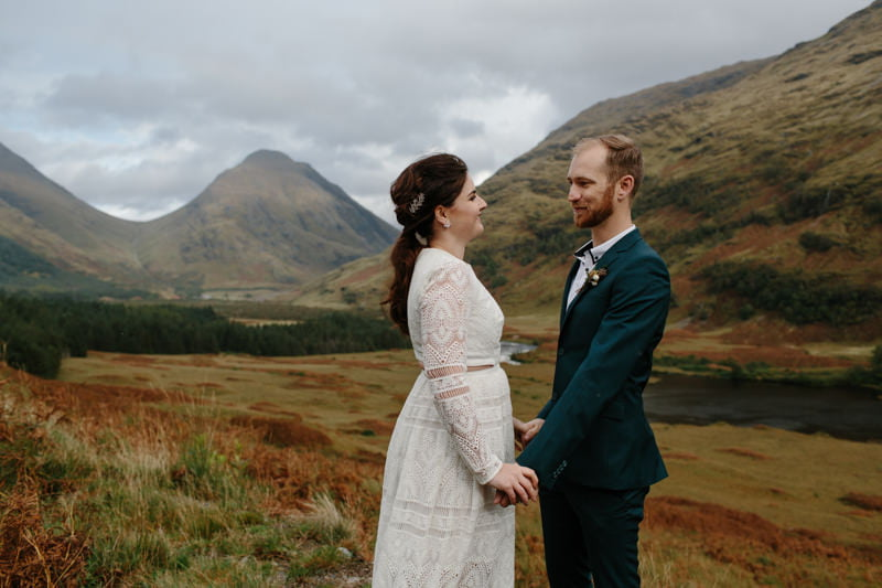 Elopement photographer Scotland-143
