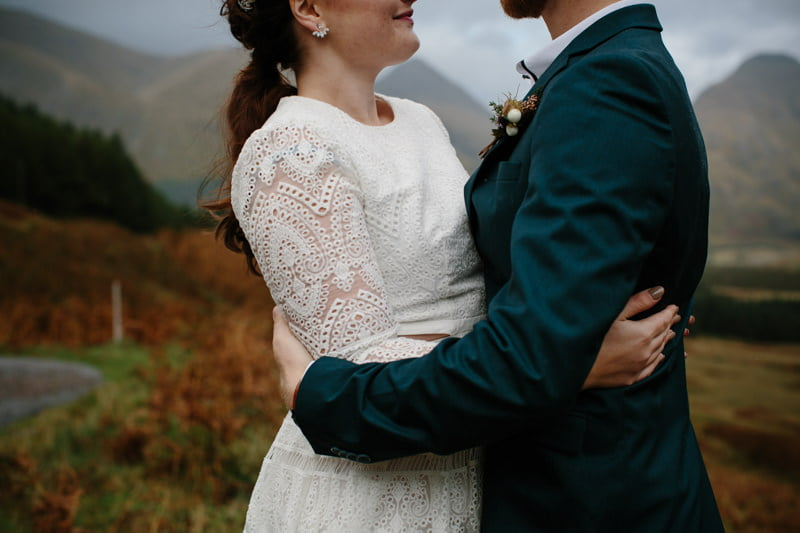 Elopement photographer Scotland-147
