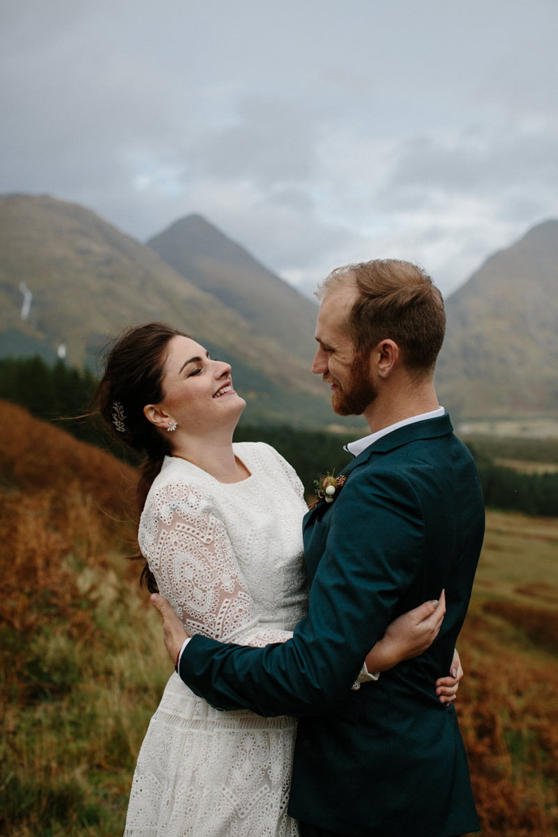 Elopement photographer Scotland-149