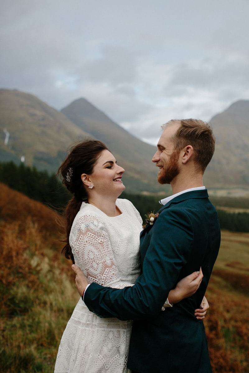 Elopement photographer Scotland-151