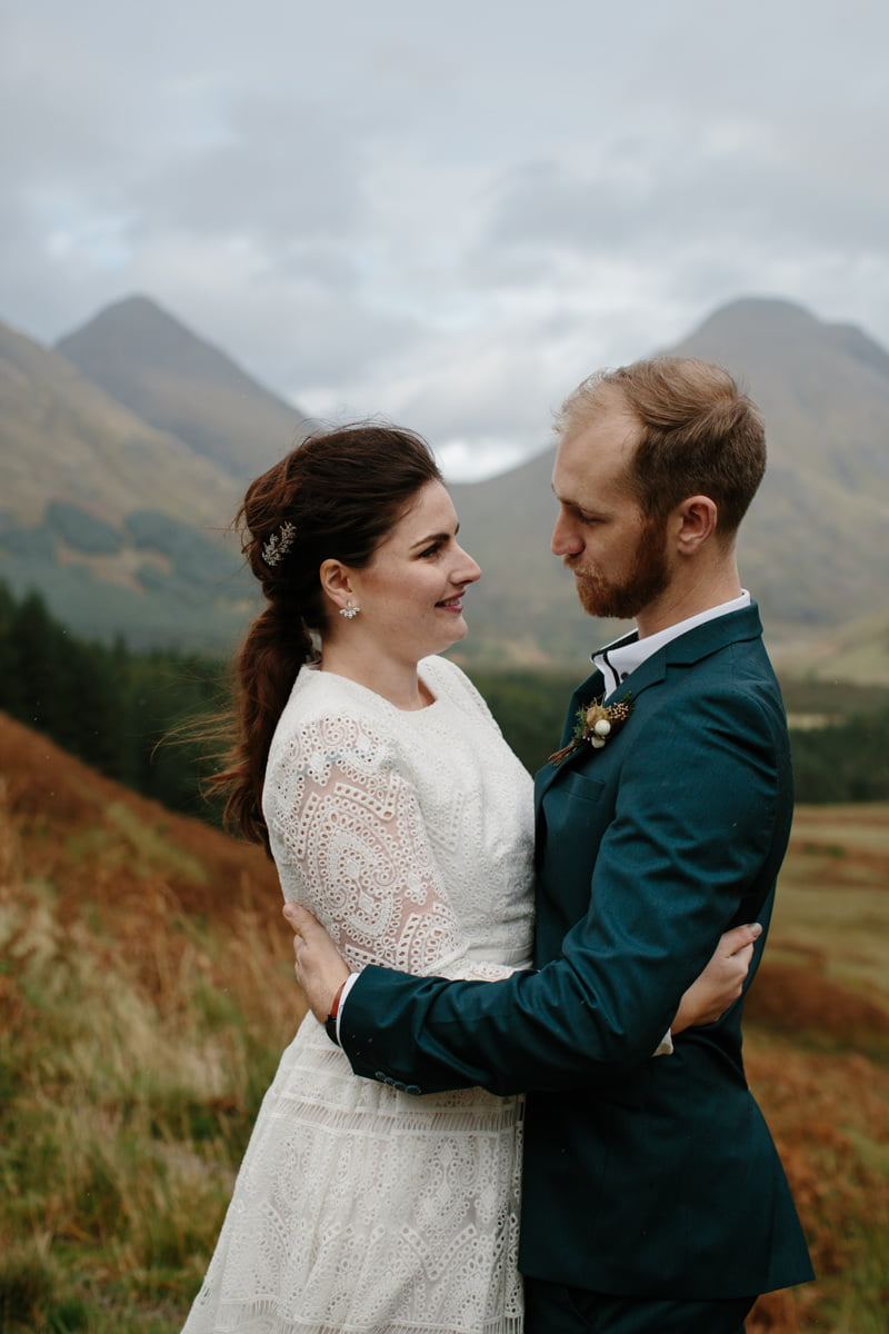 Elopement photographer Scotland-153