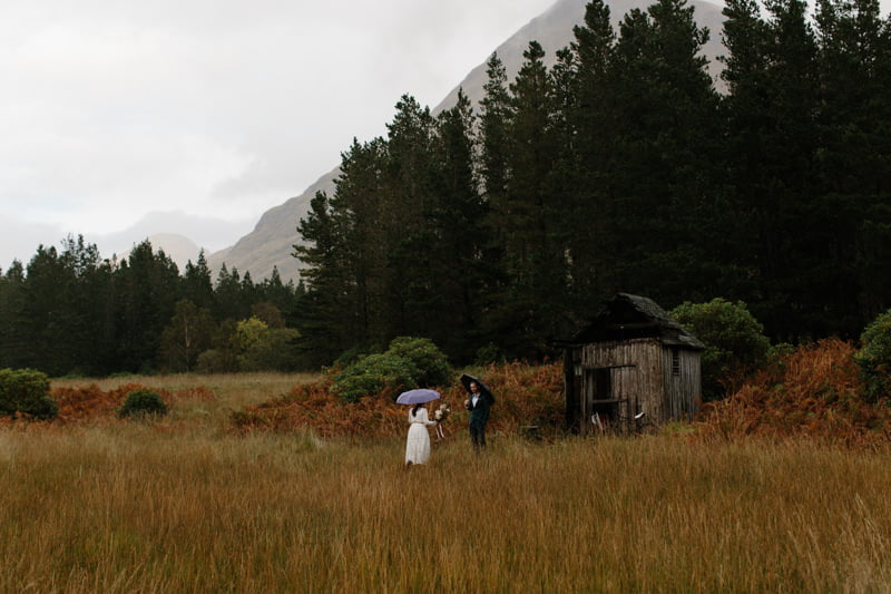 Elopement photographer Scotland-157