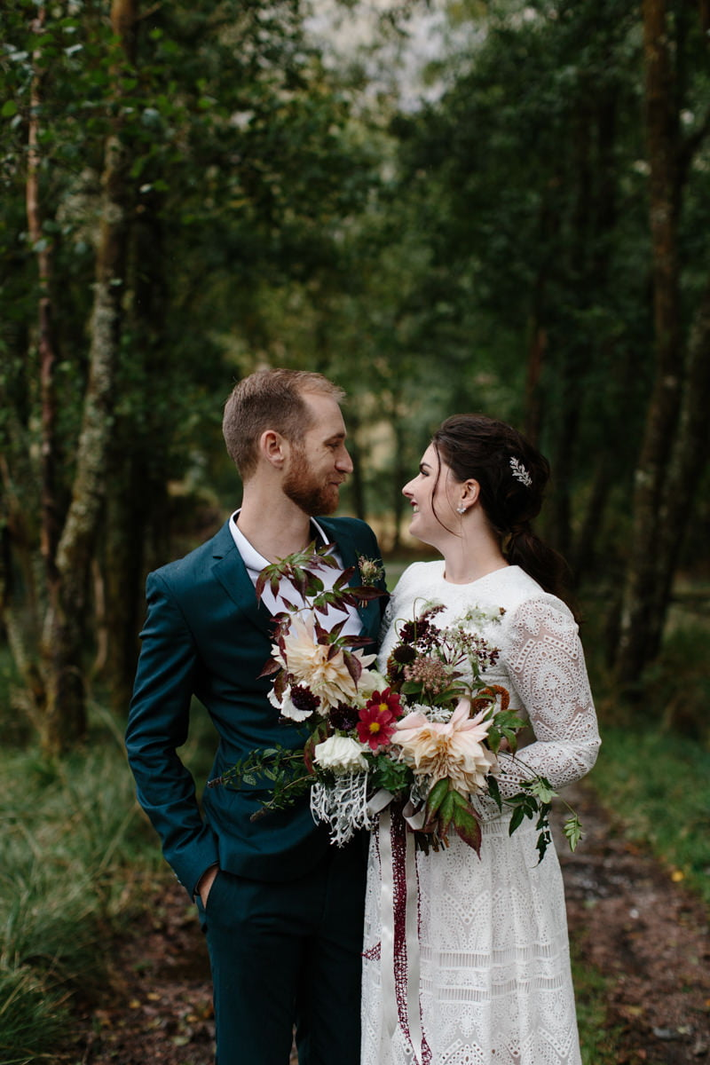 Elopement photographer Scotland-171