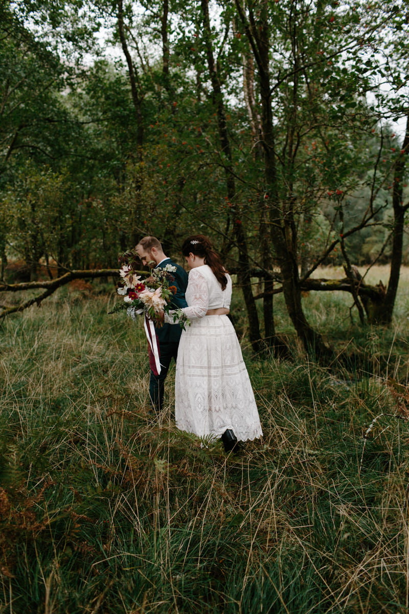 Elopement photographer Scotland-179
