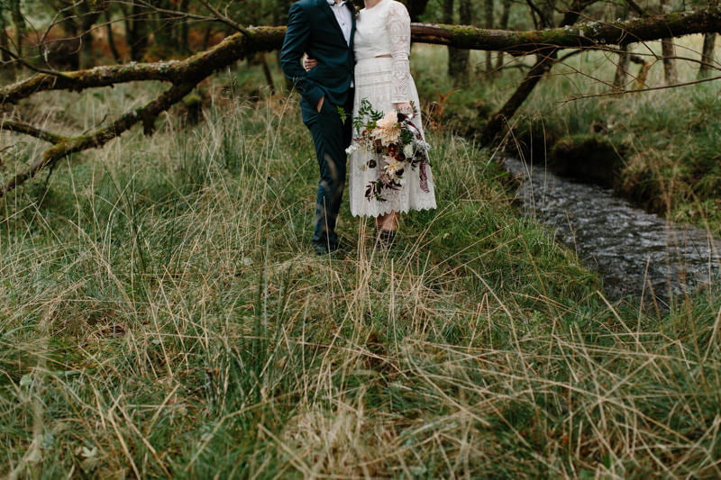 Elopement photographer Scotland-183
