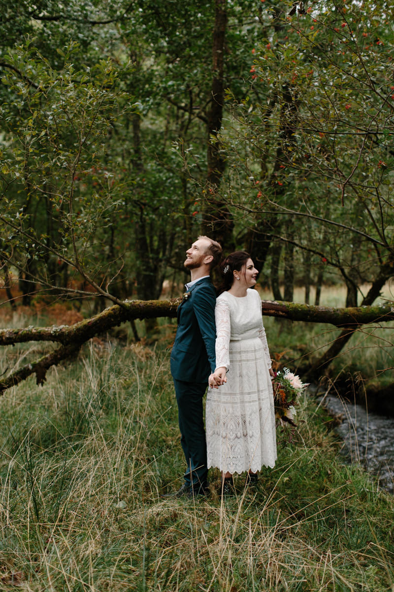 Elopement photographer Scotland-184