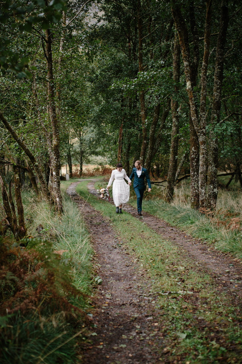 Elopement photographer Scotland-186