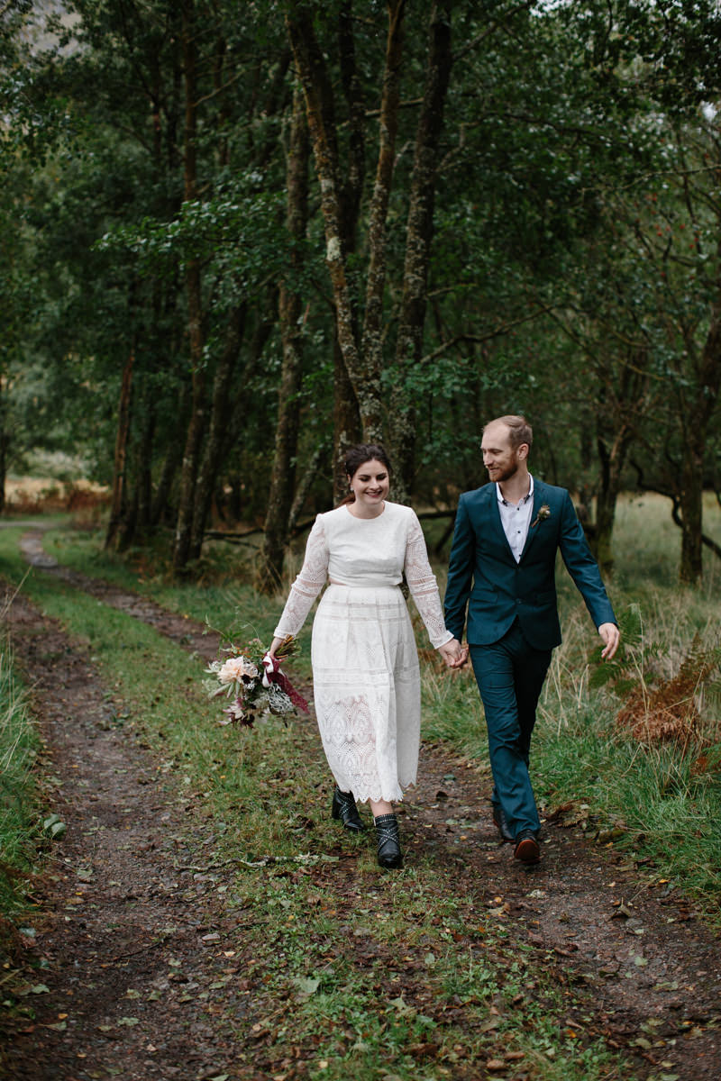 Elopement photographer Scotland-187