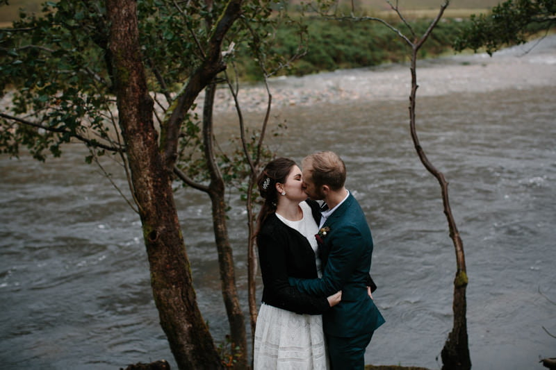 Elopement photographer Scotland-199