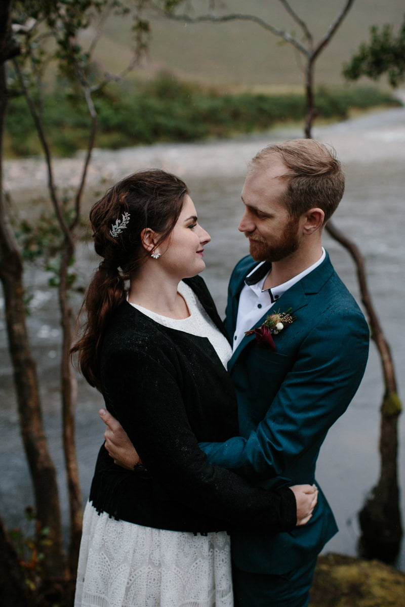 Elopement photographer Scotland-205