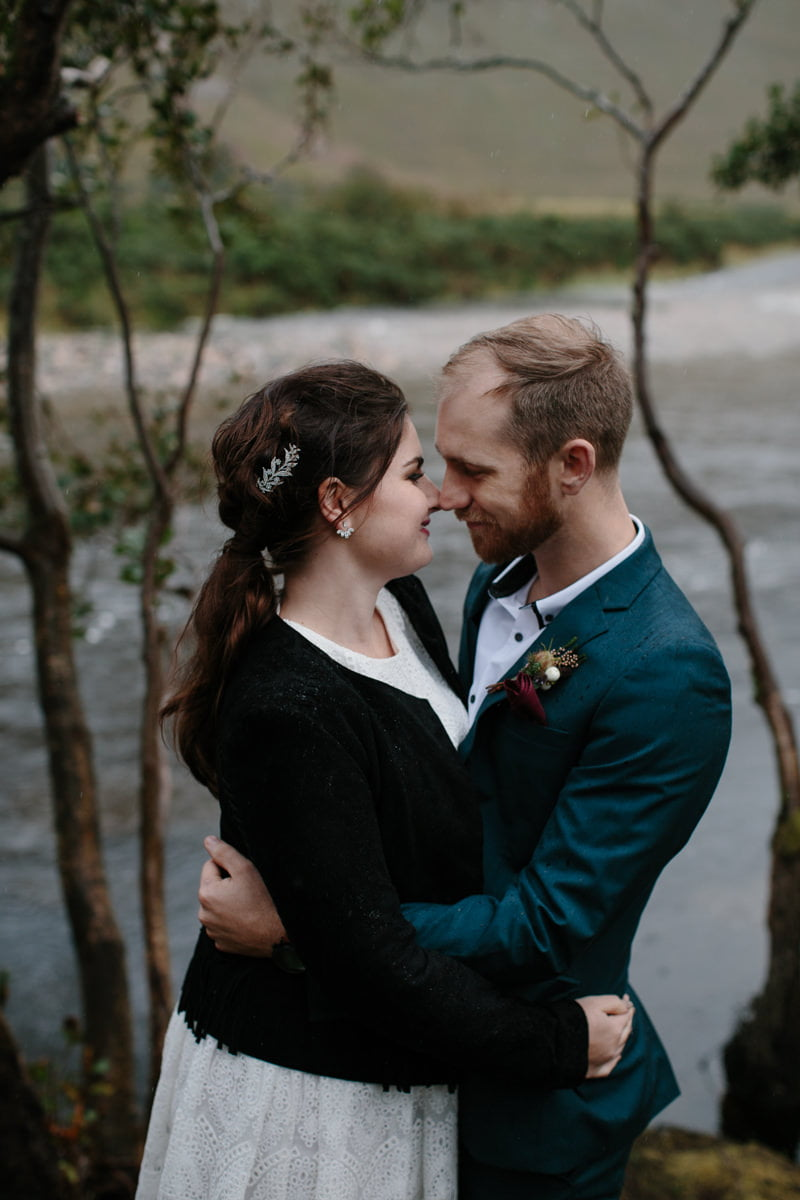 Elopement photographer Scotland-206