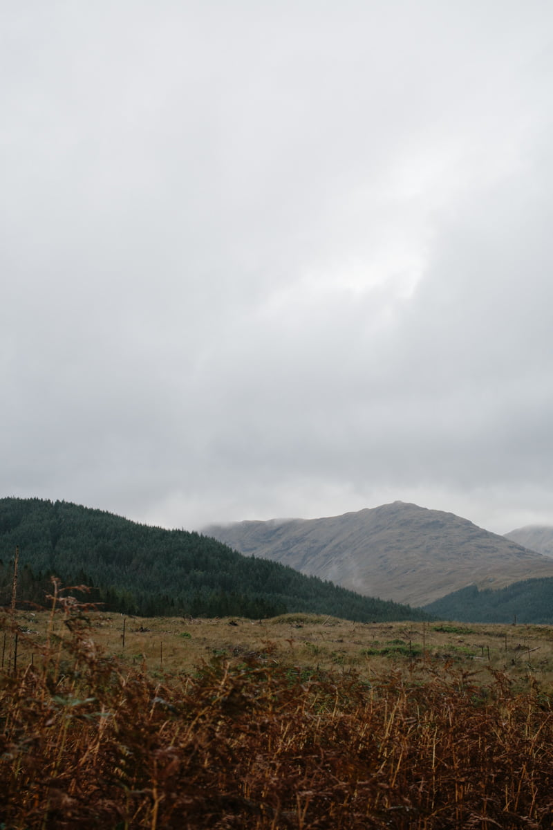 Elopement photographer Scotland-208