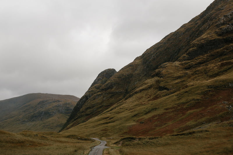 Elopement photographer Scotland-218