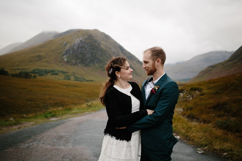 Elopement photographer Scotland-219