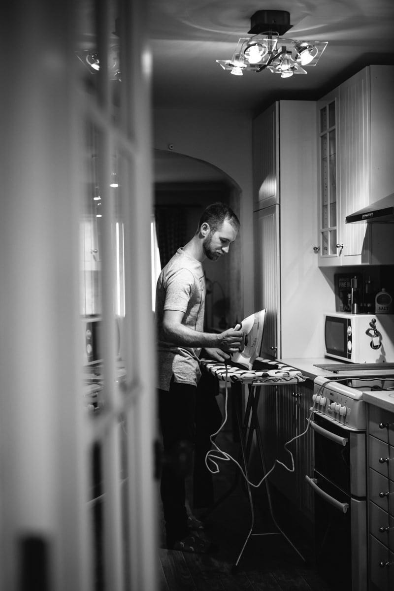 Elopement photographer Scotland-22