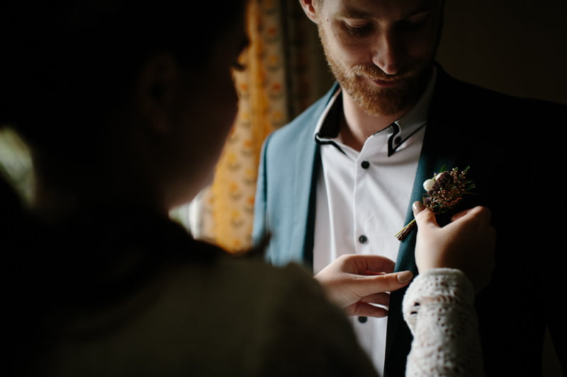 Elopement photographer Scotland-45