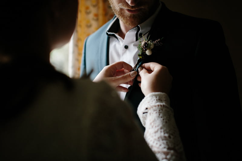 Elopement photographer Scotland-47