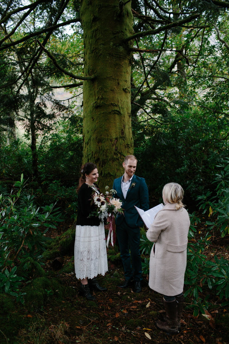 Elopement photographer Scotland-52