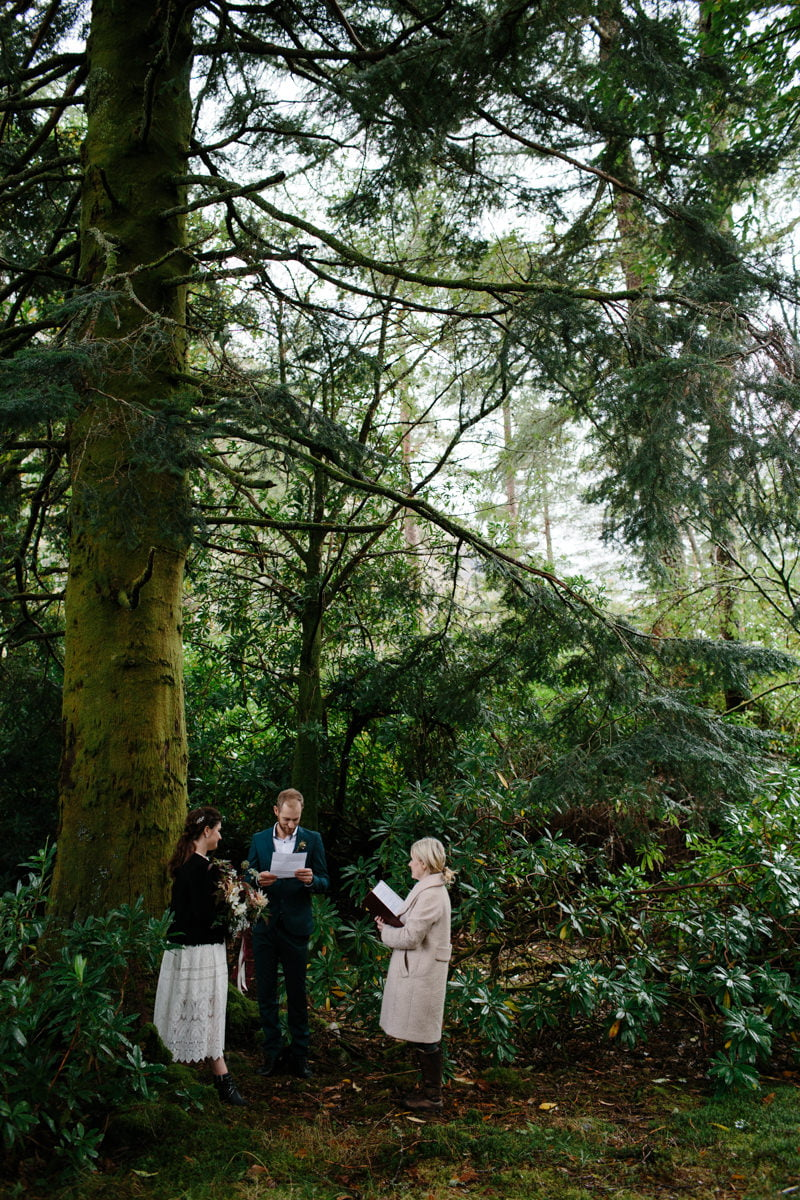 Elopement photographer Scotland-59