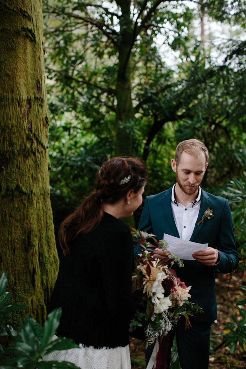Elopement photographer Scotland-71